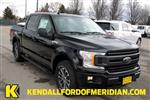 2019 F-150 SuperCrew Cab 4x4,  Pickup #RN18794 - photo 1