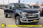 2019 F-350 Crew Cab 4x4,  Pickup #RN18803 - photo 1