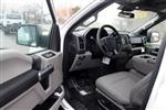 2019 F-150 SuperCrew Cab 4x4,  Pickup #RN18856 - photo 10