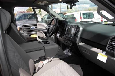 2019 F-150 SuperCrew Cab 4x4,  Pickup #RN18857 - photo 25