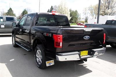 2019 F-150 SuperCrew Cab 4x4,  Pickup #RN18857 - photo 7