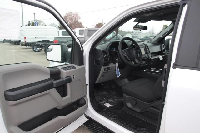 2019 F-150 Super Cab 4x4,  Pickup #RN18868 - photo 10