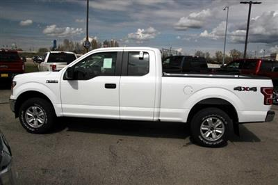 2019 F-150 Super Cab 4x4,  Pickup #RN18927 - photo 6