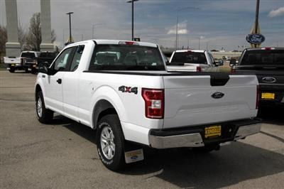 2019 F-150 Super Cab 4x4,  Pickup #RN18927 - photo 7