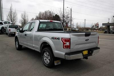 2019 F-150 Super Cab 4x4,  Pickup #RN18928 - photo 7