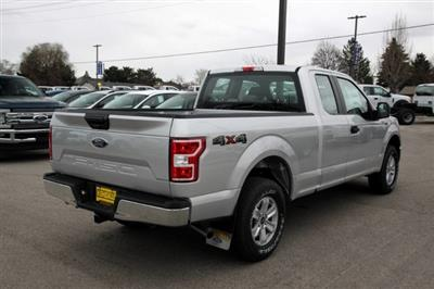 2019 F-150 Super Cab 4x4,  Pickup #RN18928 - photo 2
