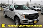 2019 F-150 Super Cab 4x4,  Pickup #RN18928 - photo 1