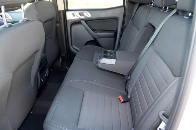 2019 Ranger SuperCrew Cab 4x4,  Pickup #RN18930 - photo 15