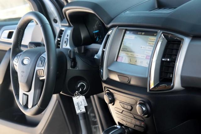 2019 Ranger SuperCrew Cab 4x4,  Pickup #RN18930 - photo 18