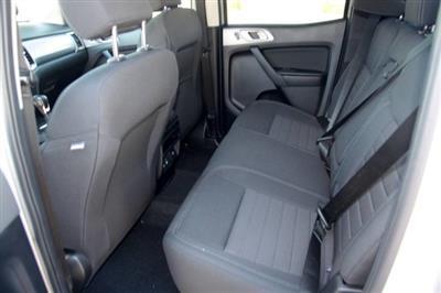 2019 Ranger SuperCrew Cab 4x4,  Pickup #RN18930 - photo 13