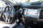 2019 Ranger SuperCrew Cab 4x4,  Pickup #RN18930 - photo 19