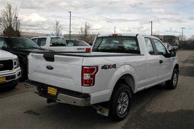 2019 F-150 Super Cab 4x4,  Pickup #RN18941 - photo 2