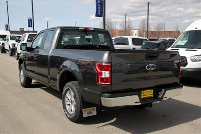 2019 F-150 Super Cab 4x4,  Pickup #RN18943 - photo 7