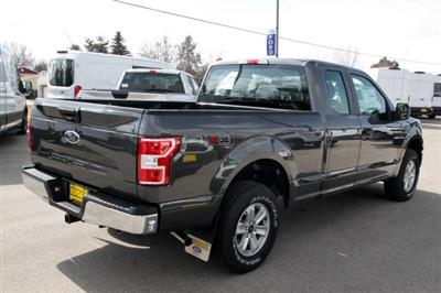 2019 F-150 Super Cab 4x4,  Pickup #RN18943 - photo 2