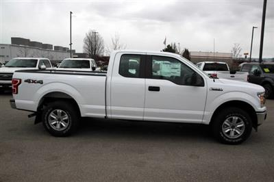 2019 F-150 Super Cab 4x4,  Pickup #RN18944 - photo 15