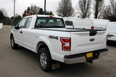 2019 F-150 Super Cab 4x4,  Pickup #RN18944 - photo 7