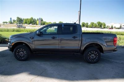 2019 Ranger SuperCrew Cab 4x4,  Pickup #RN18946 - photo 6