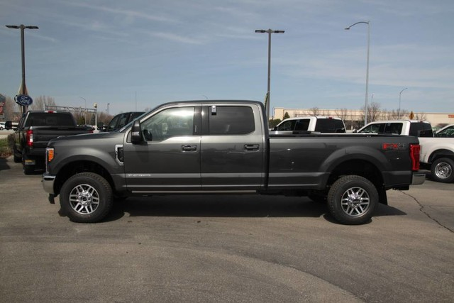 2019 F-350 Crew Cab 4x4,  Pickup #RN18951 - photo 6