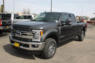 2019 F-350 Crew Cab 4x4,  Pickup #RN18951 - photo 5