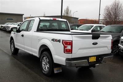2019 F-150 Super Cab 4x4,  Pickup #RN18957 - photo 7