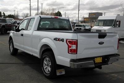 2019 F-150 Super Cab 4x4,  Pickup #RN18959 - photo 7