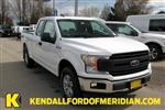 2019 F-150 Super Cab 4x4,  Pickup #RN18963 - photo 1
