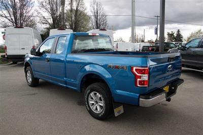 2019 F-150 Super Cab 4x4,  Pickup #RN18964 - photo 7