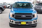 2019 F-150 Super Cab 4x4,  Pickup #RN18964 - photo 4