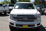 2019 F-150 SuperCrew Cab 4x4,  Pickup #RN18977 - photo 4