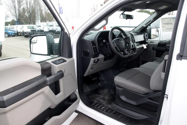 2019 F-150 Super Cab 4x4,  Pickup #RN18986 - photo 10