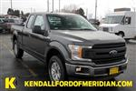 2019 F-150 Super Cab 4x4,  Pickup #RN18987 - photo 1