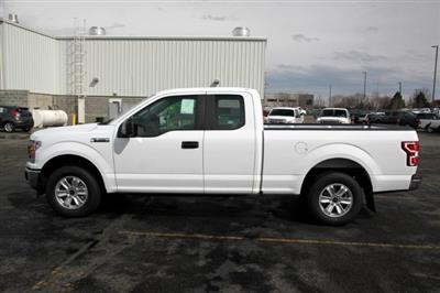 2019 F-150 Super Cab 4x2,  Pickup #RN18998 - photo 6