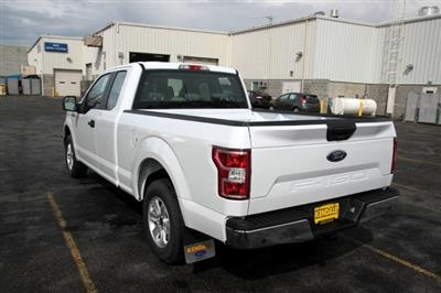 2019 F-150 Super Cab 4x2,  Pickup #RN18998 - photo 7