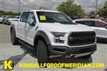 2019 F-150 SuperCrew Cab 4x4,  Pickup #RN19011 - photo 1