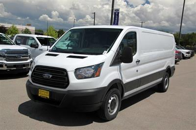2019 Transit 250 Low Roof 4x2,  Empty Cargo Van #RN19012 - photo 5