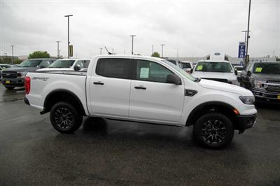 2019 Ranger SuperCrew Cab 4x4,  Pickup #RN19016 - photo 9