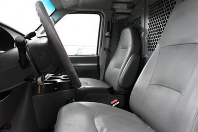 2006 E-250 4x2,  Upfitted Cargo Van #RN19034A - photo 10