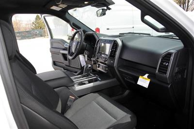 2019 F-150 SuperCrew Cab 4x4,  Pickup #RN19046 - photo 23