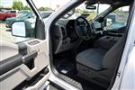 2019 F-150 SuperCrew Cab 4x4,  Pickup #RN19047 - photo 12
