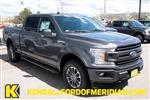 2019 F-150 SuperCrew Cab 4x4,  Pickup #RN19049 - photo 1
