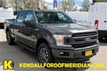 2019 F-150 SuperCrew Cab 4x4,  Pickup #RN19060 - photo 1