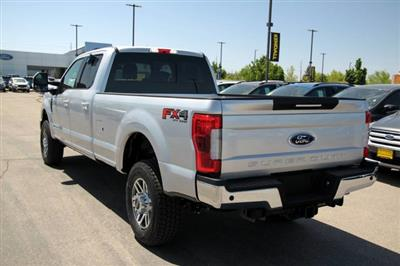 2019 F-350 Crew Cab 4x4,  Pickup #RN19062 - photo 7