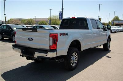 2019 F-350 Crew Cab 4x4,  Pickup #RN19062 - photo 2