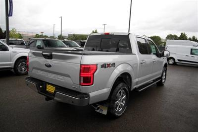 2019 F-150 SuperCrew Cab 4x4,  Pickup #RN19075 - photo 2