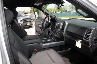2019 F-150 SuperCrew Cab 4x4,  Pickup #RN19092 - photo 24