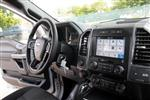 2019 F-150 SuperCrew Cab 4x4,  Pickup #RN19092 - photo 26