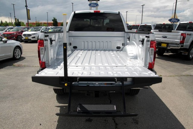 2019 F-350 Crew Cab 4x4,  Pickup #RN19119 - photo 12