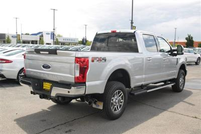 2019 F-350 Crew Cab 4x4,  Pickup #RN19119 - photo 2