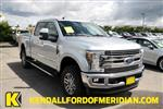 2019 F-350 Crew Cab 4x4,  Pickup #RN19119 - photo 1