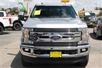 2019 F-350 Crew Cab 4x4,  Pickup #RN19119 - photo 4
